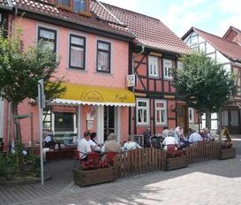 apartment Neustadt/Harz