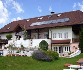Appartement St.Georgen im Attergau