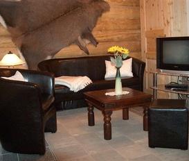 accommodation Breitenbrunn