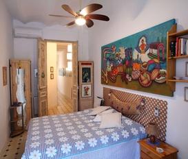 guesthouse Barcelona