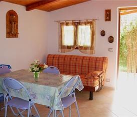 accommodation Alghero