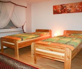 room Bergisch Gladbach