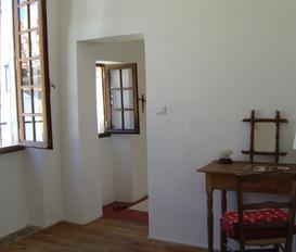 Gasthaus Reillanne