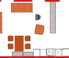Appartement Wien