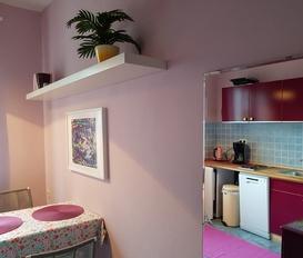 Appartement Bremen