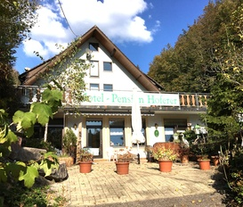 room Bad Peterstal-Griesbach