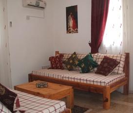 holiday home Uzumlu, Fethiye