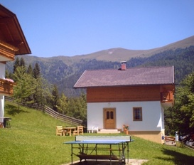 Appartement Afritz am See