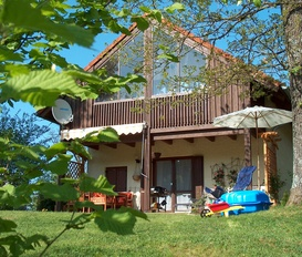 overnight stay Windorf-Frauendorf