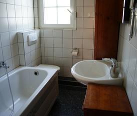 apartment Bergisch Gladbach