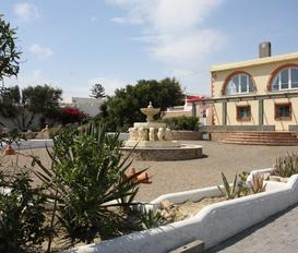 guesthouse Guardias Viejas ( Almerimar)