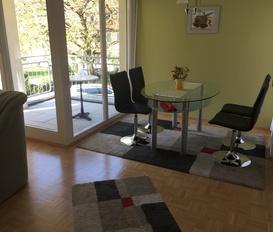 Appartement Stadt Wehlen
