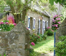 guesthouse perros guirec