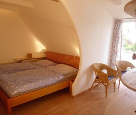 Appartement Sehestedt