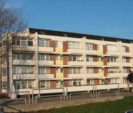 Appartement Grömitz