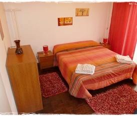 guesthouse cagliari
