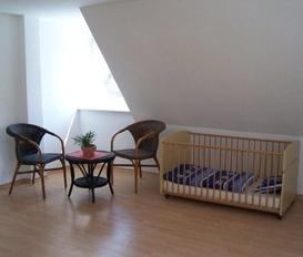 accommodation Neutestorf