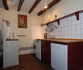 accommodation Gannay sur Loire