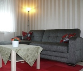 Appartement Rosendahl