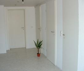 Zimmervermietung Wetter-Oberndorf