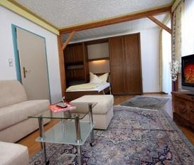 Appartement St. Martin b. Lofer