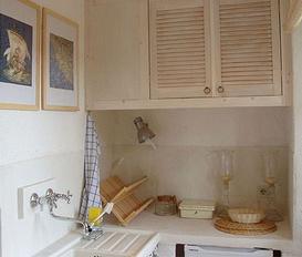 accommodation San Andrea