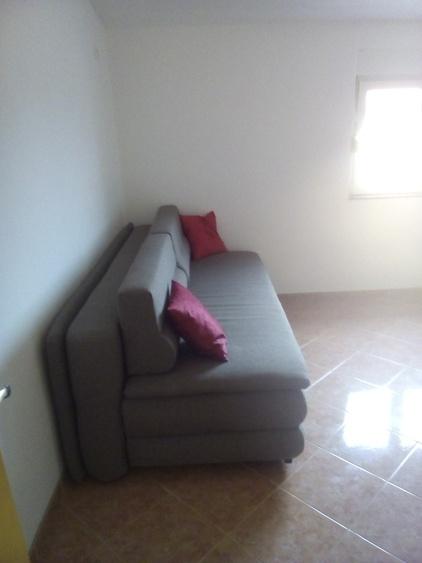 Wonzimmer Apartment 2
