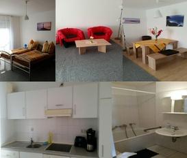 Appartement Leipzig