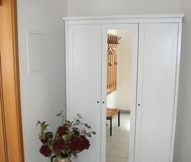 apartment Dresden