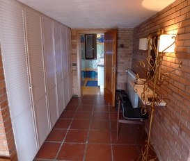 accommodation Capoliveri