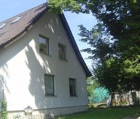 room Groß Lüdershagen