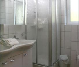 apartment Ötz