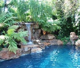 guesthouse Johannesburg (Darrenwood)