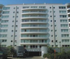 Appartement De Panne