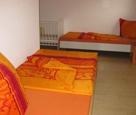 apartment Vogelgrun