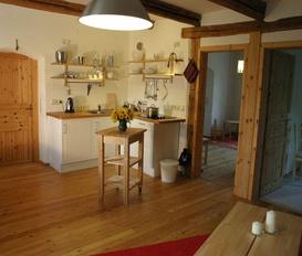 apartment Markersdorf OT Pfaffendorf