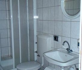 Appartement STARIGRAD PAKLENICA