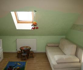 apartment Hoppegarten OT Hönow