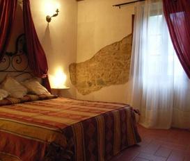 apartment Poggibonsi