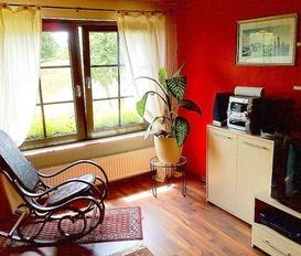 accommodation Goldbeck