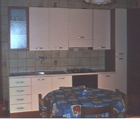 apartment SCIACCA
