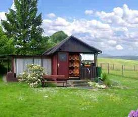 accommodation Gohrisch Ortsteil Cunnersdorf