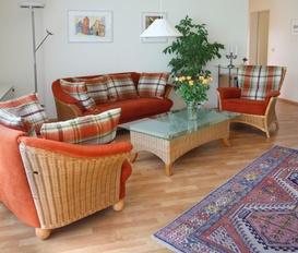 apartment Alpirsbach