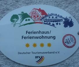 Unterkunft Gerolstein - Hinterhausen