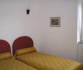 apartment Frascati