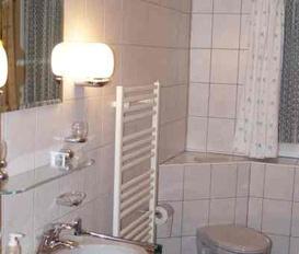 accommodation Südbrookmerland