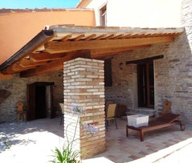 Unterkunft Urbino