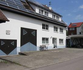 pension Stetten bei Haigerloch
