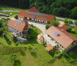 apartment Nestelbach bei Graz